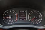 2011款 3.0L V6 DSG 旗舰尊享版