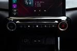 2018款 凯翼X3 1.6L 手动智尊版