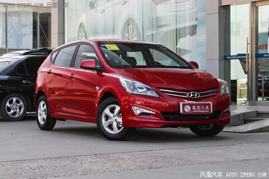 东莞2014款瑞奕最高优惠3千元 现车销售