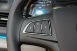 2016款 北汽新能源EV160 轻秀版
