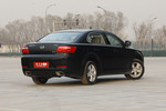 2013款 华泰路盛E70 2.0L 手动舒适型