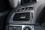 2012款 中华H530 1.6L 自动豪华型