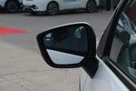 2019款 三菱奕歌 1.5T CVT两驱无畏版 国VI