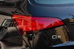 2015款 奥迪Q5 40 TFSI 进取型