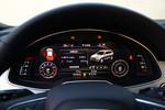 2016款 奥迪Q7 45 TFSI quattro S Line 运动型