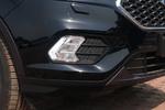 2019款 福特翼虎 EcoBoost 180 两驱豪翼型