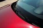 2014款 宝马X1 sDrive 18i 领先型