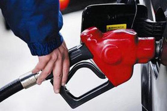 9月30日0时:92号汽油上调0.16元/升-图1