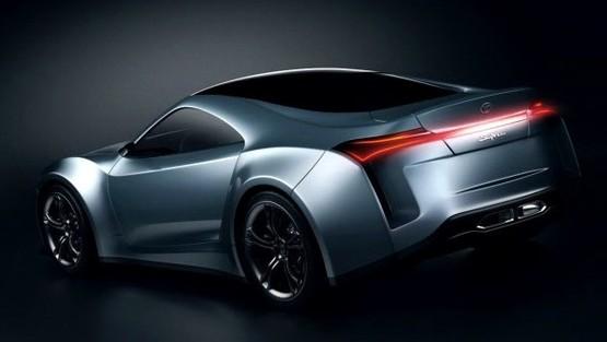 ...丰田与宝马合作的下一个项目将是丰田Supra的继任车型.此外,...