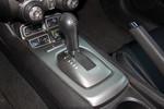 2012款 雪佛兰科迈罗 3.6L 传奇性能版
