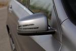 2013款 奔驰A 260 Sport 运动版