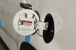 2013款 起亚索兰托 2.2T柴油 5座舒适版