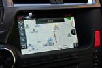 2014款 DS5 1.6T 豪华版THP160