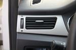 2012款 东风风神H30 Cross 1.6L 手动遵尚型