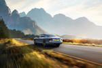 2017款 宾利飞驰 W12 S