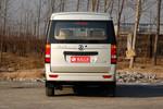 2012款 东风小康C37 1.4L 创业II型