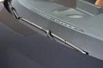 2019款 宝马5系进口 改款 525i M运动套装