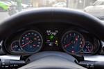 2013款 玛莎拉蒂GranTurismo 4.7L Sport