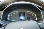 2018款 欧拉iQ 高续航版 智联型