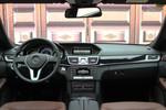 2015款 奔驰E 260 L 豪华版 Sport
