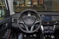 众泰汽车 大迈X5 实拍内饰图片