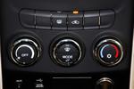 2015款 海马S7 2.0L 手动智尚版