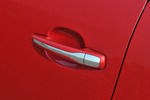 2012款 雪铁龙世嘉 三厢 1.6L 手动品享型