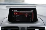 2019款 马自达3 昂克赛拉 云控版 两厢 2.0L 自动运动型 国VI