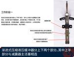 2017款 雪铁龙天逸C5 AIRCROSS 380THP 自动标准