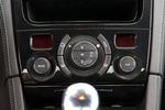 2011款 标致RCZ 1.6T 豪华优雅型