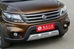 2015款 东风风神景逸X5 1.6L 尊享型