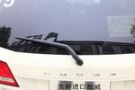 2013款 道奇酷威 2.4L 尊尚版