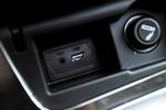 2014款 中华V5 1.5T 手动两驱豪华型