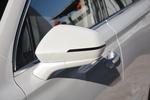 2020款 荣威eRX5 500PHEV 智能座舱旗舰版