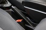 2018款 骏派A50 1.5L 手动舒适型