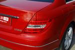 2013款 奔驰C260 时尚型