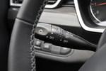 2018款 一汽骏派CX65 1.5L手动豪华型
