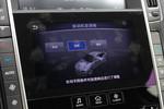 2014款 英菲尼迪Q50 2.0T 舒适版