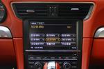 2013款 保时捷911 Carrera 4S