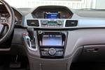 2014款 本田奥德赛 3.5L 基本型