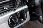 2012款 保时捷911 Carrera S Cabriolet 3.8L
