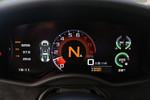 2019款 迈凯伦570S 3.8T Coupe
