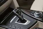 2013款 宝马3GT 328i 风尚设计套装