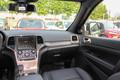 Jeep 大切诺基 实拍内饰图片
