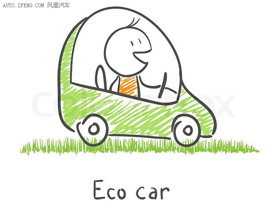 今年第5期北京新能源汽车指标免摇号