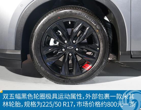 全国销售热线:13391920960刘经理