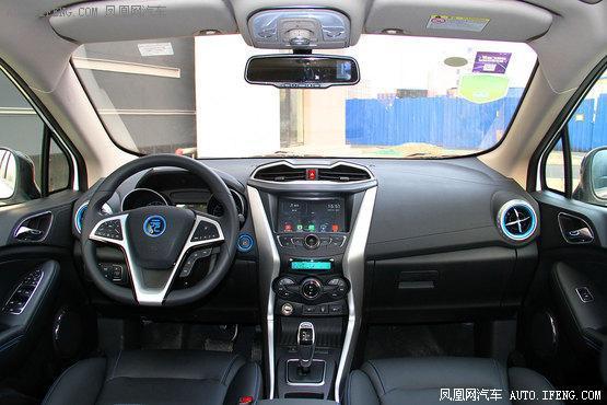 北京pk10 15
