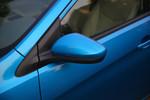 2015款 雪佛兰赛欧 1.5L 手动幸福天窗版