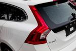 2015款 沃尔沃V60 T5 智雅 个性运动版