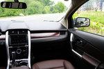 2012款 福特锐界 2.0T 尊锐型